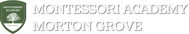 Montessori Academy of Morton Grove